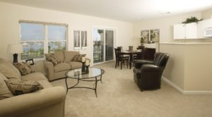 Apartment Rentals and Luxury Waterfront Apartments in South Portland ...